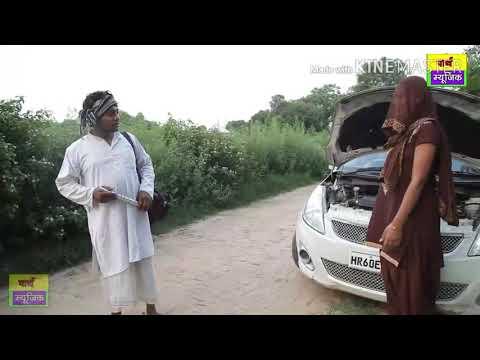 Nagin dj Manish Hard mix videos