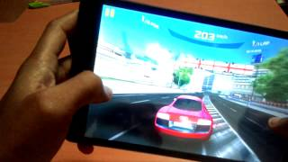 axioo windroid 8g gaming test asphalt airborne 8 windows