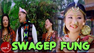 Limbu Song Swagep Fung by Diwas Payangu and Dilu Chongbang