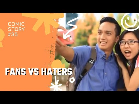 Download Comic Story eps 35