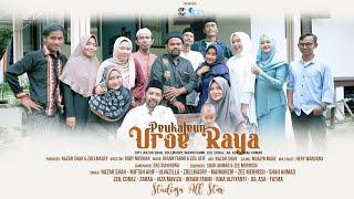 Studiosa All Star - Peukateun Uroe Raya (Official Music Video)