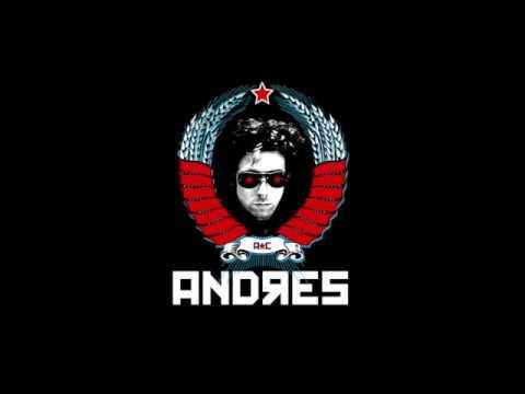 Andrés Calamaro - Obras incompletas I (Full album)
