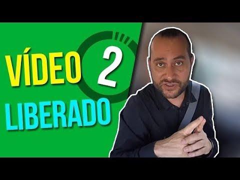 Vídeo 2/3 - Como Realmente Ganhar Dinheiro na UBER