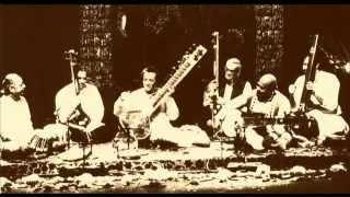 Play Ragas: Ahir Lalit, Nat Bhairav, Bhatiyar, Sindhu Bhairavi, Hemant, Rasiya