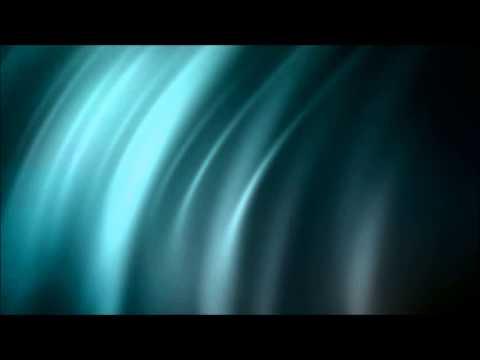 Conrad DeFriese - Developing Temperance