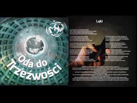 MSW Skład - Lęki (gościnnie M-kot) from YouTube · Duration:  3 minutes 42 seconds