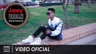 Ya Te Olvide - La Nueva Novel - Kriz & JRA Ft Chelzito Rap (rap romantico 2015)