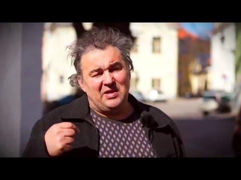 Emil Rutiku: demokraatlik ühiskond vajab Objektiivi