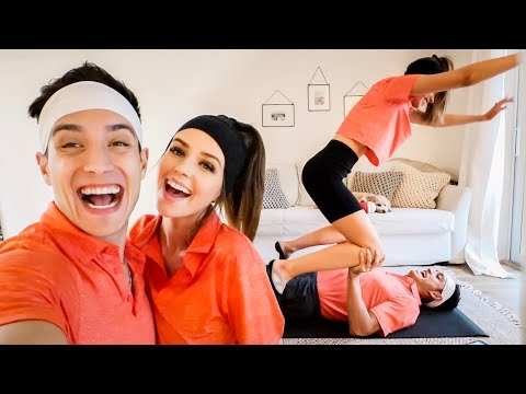 couples-yoga-challenge-(we-tried-lol)