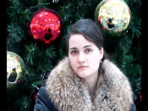 выкса нижегородской обл знакомства за 45