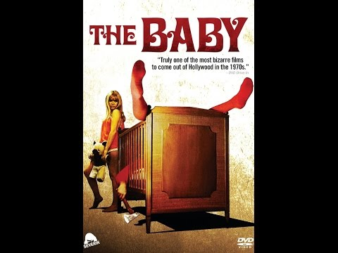 The Baby 1973