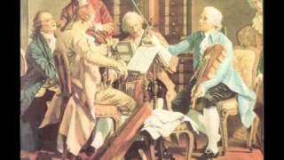 Flute Sonata in B minor, Op.1 No.9
