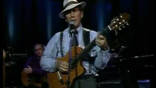 Chet Atkins - I Still Can