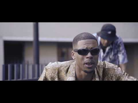 Sepa | Yayo ft Hydro [Music Video] Prod by Jerry John
