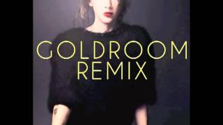 Video Niki & The Dove - Mother Protect (Goldroom Remix) download MP3, 3GP, MP4, WEBM, AVI, FLV Agustus 2018