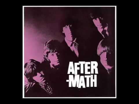 The Rolling Stones - Mother's Little Helper (1966)