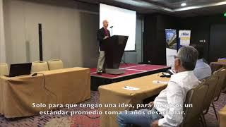 Normas Técnicas SSPC parte1 por Bill Worms