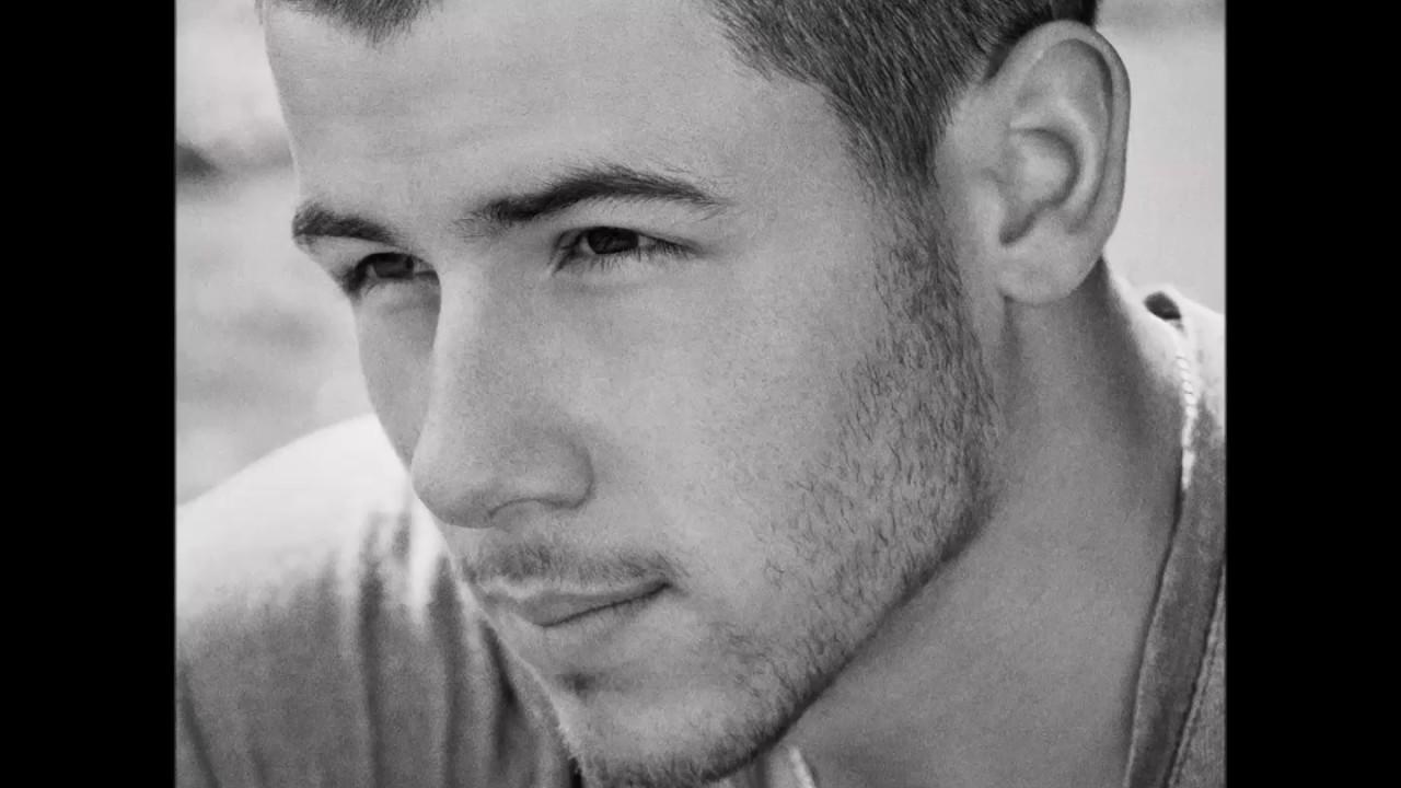 Download Nick Jonas - Numb ft. Angel Haze
