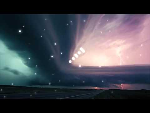 Mike Emilio & Kodie - Rockstars [Bass Boosted]