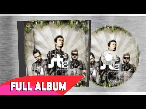 [FULL ALBUM] ST12 - PUSPA (2008) OFFICIAL HD