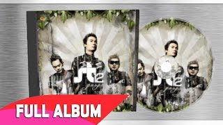 [FULL ALBUM] ST12 - PUSPA (2008) OFFICIAL HD