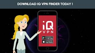 Fast free vpn engine for android vpn clients - Be Ultra fast and secure (2019)🐭