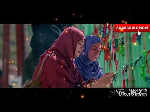 Best Whatsapp Status || Bhar Do Jholi Meri Video Song || Bajrangi Bhaijaan