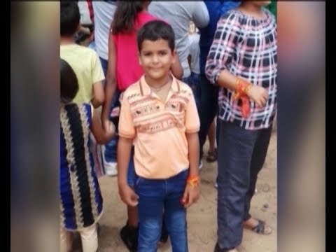 Ryan Murder Case: School should start functioning only after CBI's probe, asks father