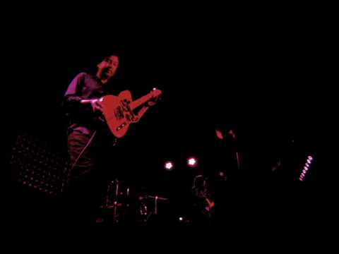 """MADLY """"White Lies"""" Live @ Casbah"""