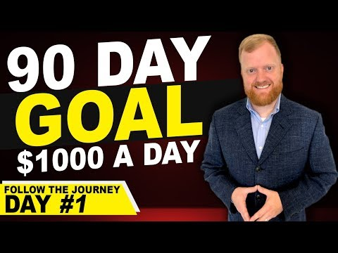 90-day-goal:-$1000-a-day-on-amazon-fba