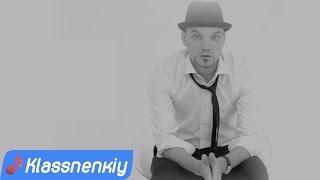 Алексей Грызлов - Письмо маме
