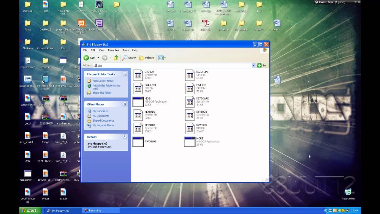 phoenix award bios flash tool version 1.33