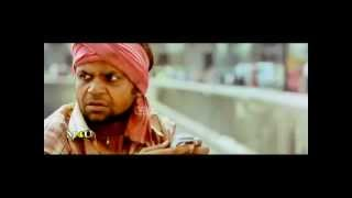 rajpal yadav and vijay raaz comedy