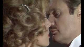 Sapphire & Steel - A million kisses