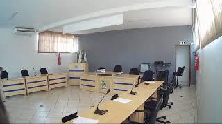 Transmissão ao vivo de Câmara Municipal São Carlos do Ivai