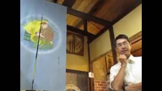 超古代文明 276「『京田辺の史跡探訪』空海・日ユ・ピラミッドは日本が...