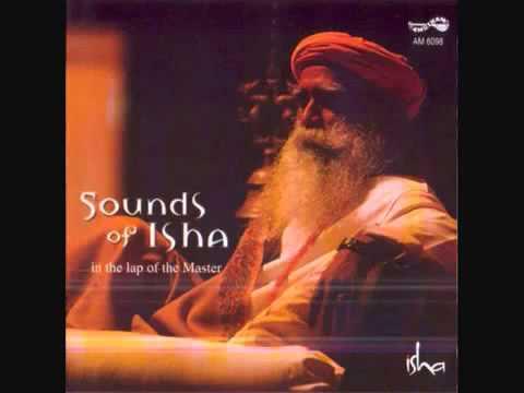 Shiva Stotram   Sounds Of Isha