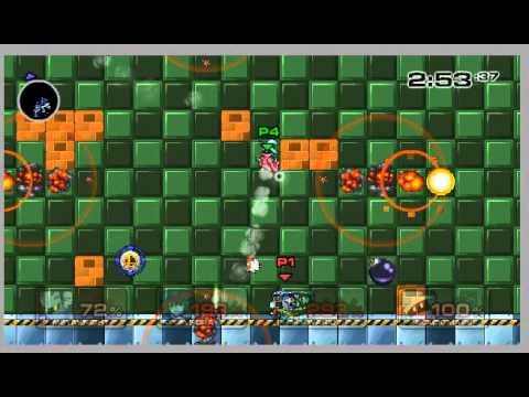 Super Smash Flash 2-Offline Gameplay(Part 1)