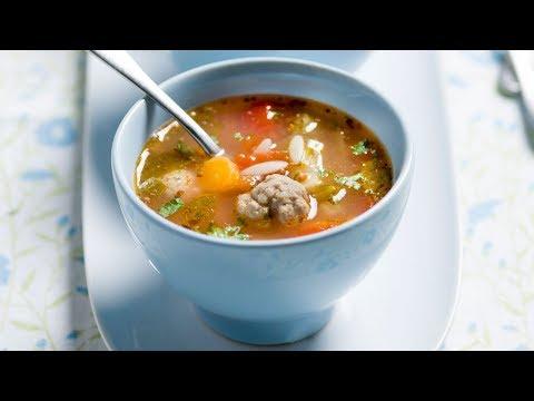 soupe-de-mariage-italienne