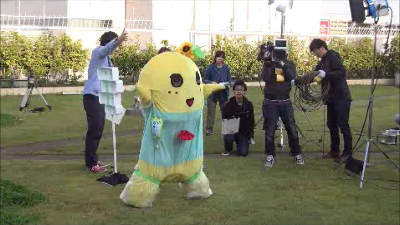 天気 船橋 千葉県船橋市の天気|マピオン天気予報