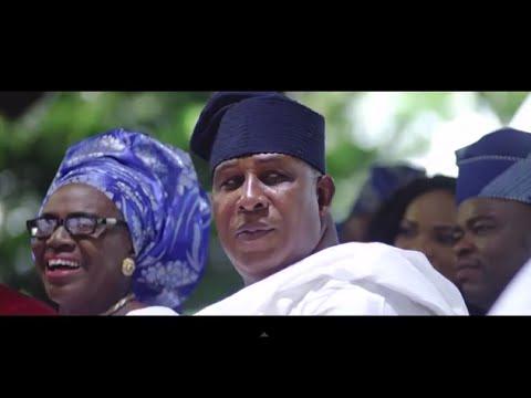 VIDEO: Pasuma – Oruka