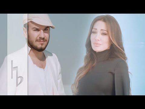 Cumali Özkaya feat Umut Akyürek Kurusa Fidanın