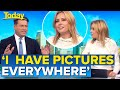 Karl's unexpected 'obsession' confuses Ally | Today Show Australia