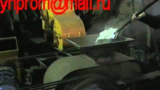 валковая дробилка(, 2015-06-18T19:17:49.000Z)