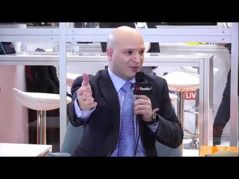 Trends in Sports Broadcasting at NAB 2017