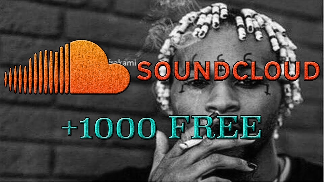 How to get FREE SoundCloud Plays!? [With Spinnin' Talent Pool!!!!]