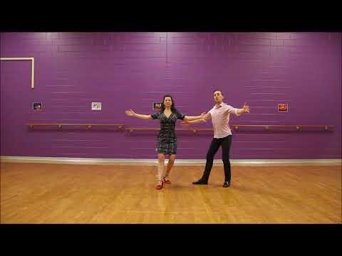 How to Dance Drag Blues (Part 7): A Beginner's Approach