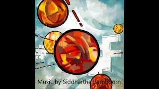 Antichamber OST - Antichamber Suite II
