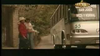 Los Alegres de la Sierra - Y Si Volviera a Nacer