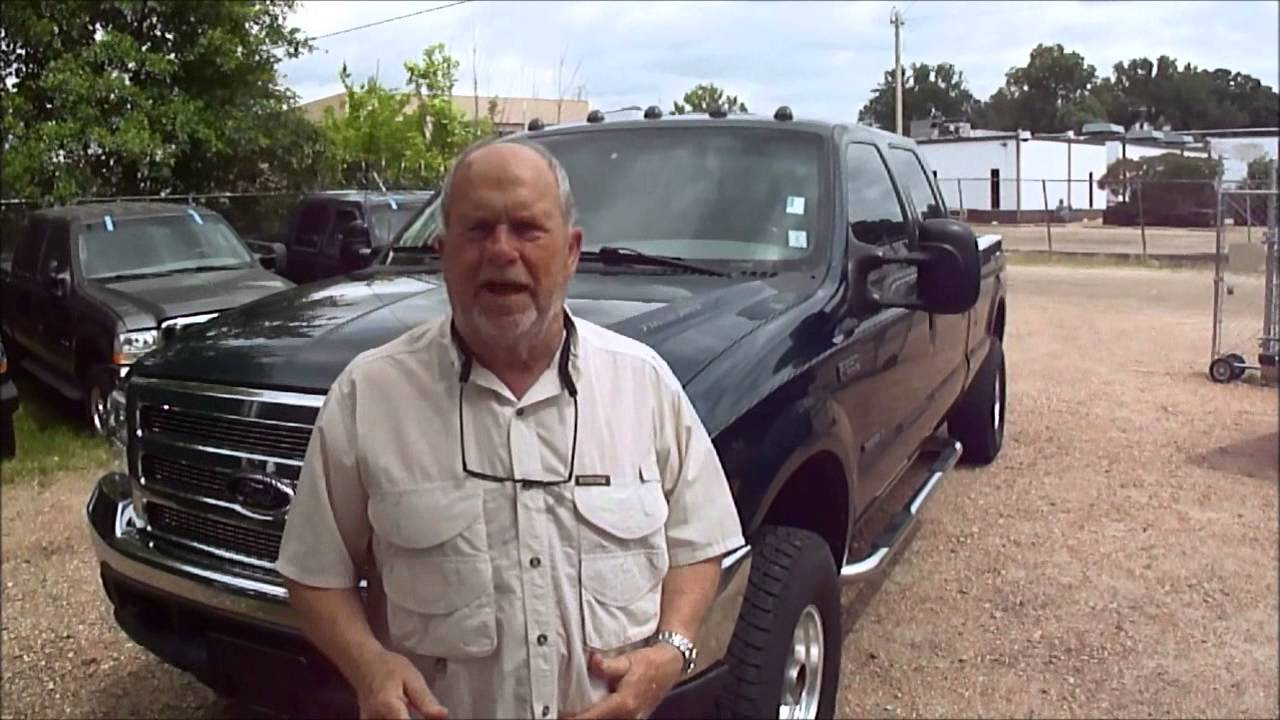 7 3 Powerstroke Atwood Hydro Flame Furnace Parts Diagram 1999 Ford F250 4x4 Diesel Video Test Drive Youtube